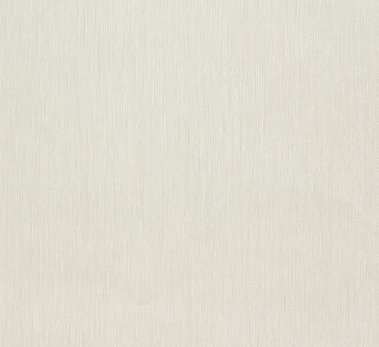 Wallpaper non-woven stripes cream Marburg 56240 online kaufen