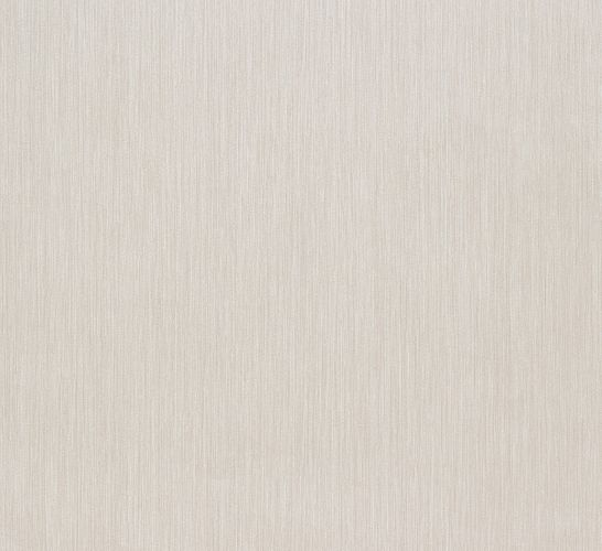 Wallpaper non-woven stripes beige Marburg 56243 online kaufen