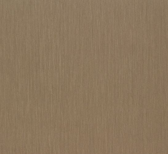 Wallpaper non-woven stripes brown Marburg 56233 online kaufen