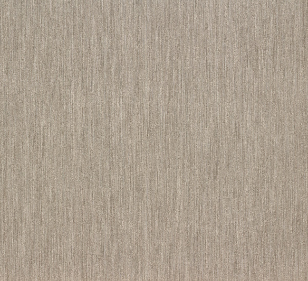 Tapete vlies streifen beige marburg attitude 56244 for Tapete beige