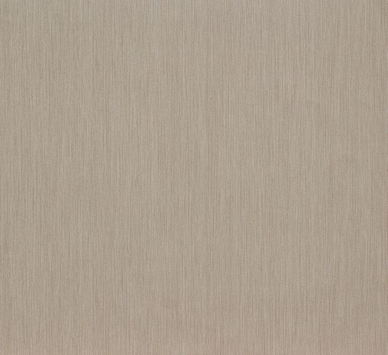 Wallpaper non-woven stripes beige Marburg 56244 online kaufen