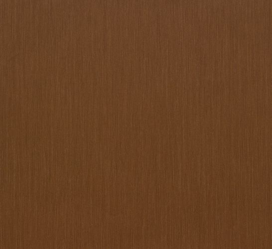 Wallpaper non-woven uni brown Marburg 56232 online kaufen