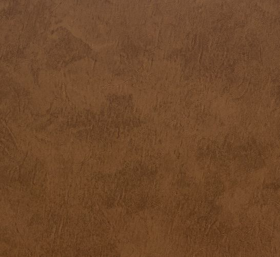 Wallpaper non-woven uni brown Marburg 56217 online kaufen