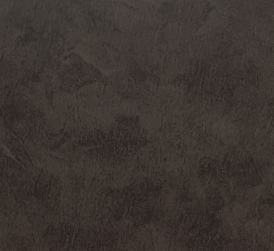 Wallpaper non-woven uni anthracite Marburg 56213 online kaufen