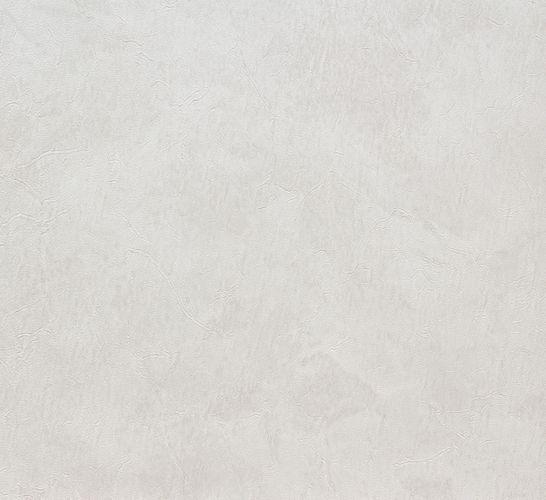 Wallpaper non-woven uni light grey Marburg 56216 online kaufen