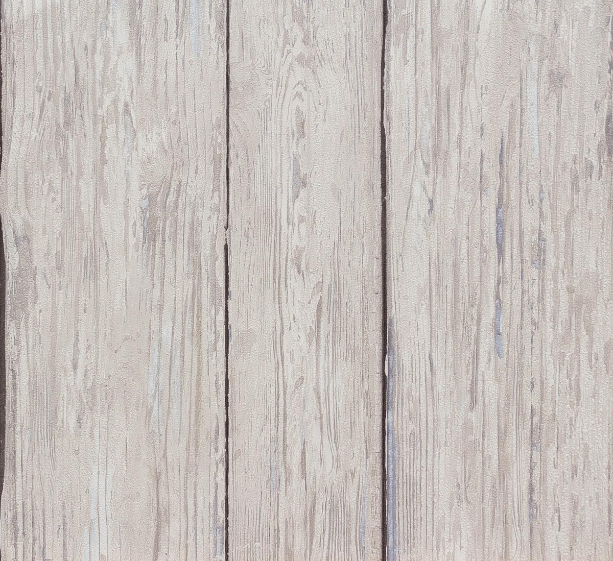 tapete vlies holz creme grau marburg attitude 56203. Black Bedroom Furniture Sets. Home Design Ideas