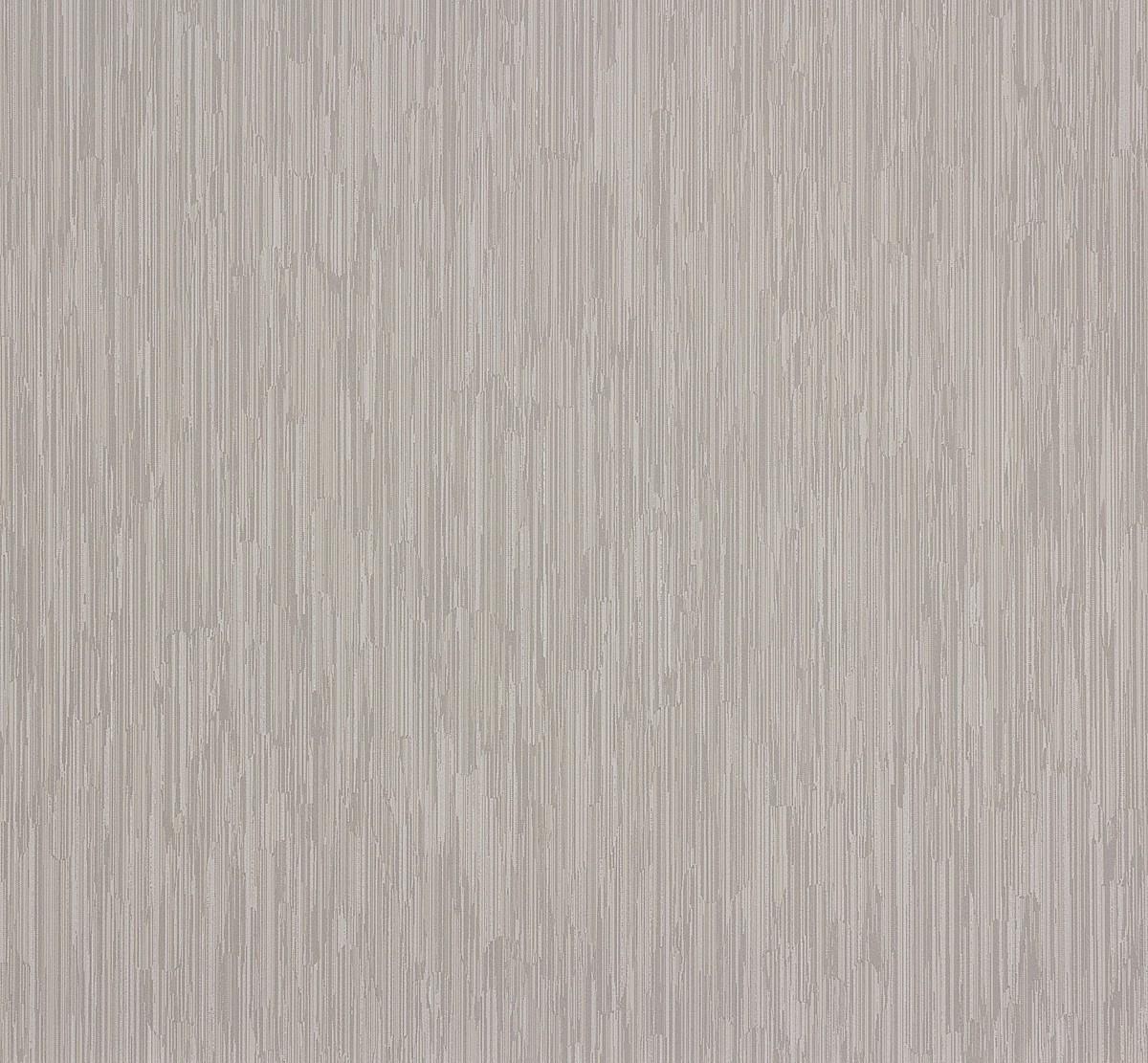 tapete vlies streifen grau beige marburg 56925. Black Bedroom Furniture Sets. Home Design Ideas