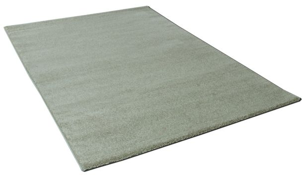 Carpet Soma uni beige in 5 sizes online kaufen