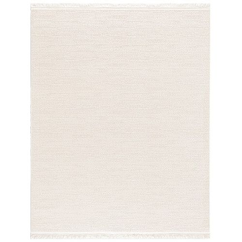 Carpet Tarz uni beige in 4 sizes online kaufen