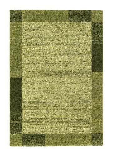 Carpet mottled green Astra Samoa online kaufen