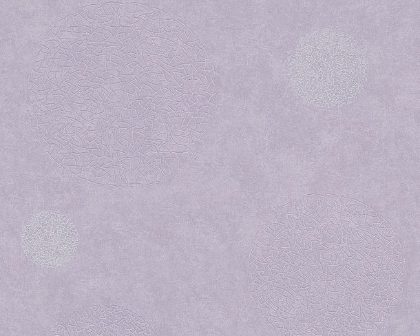 Wallpaper non-woven graphic pink Life 3 96040-1 online kaufen