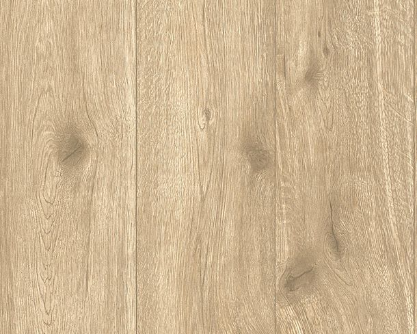 Wallpaper Non-Woven wood look wooden planks brown 30043-4 buy online