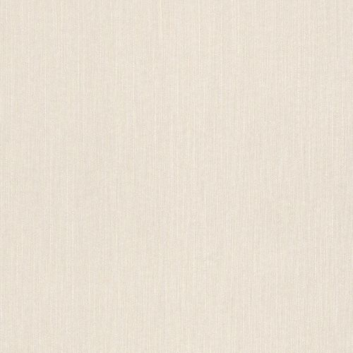 Wallpaper plain design Rasch Textil Viscose cream 076478 online kaufen