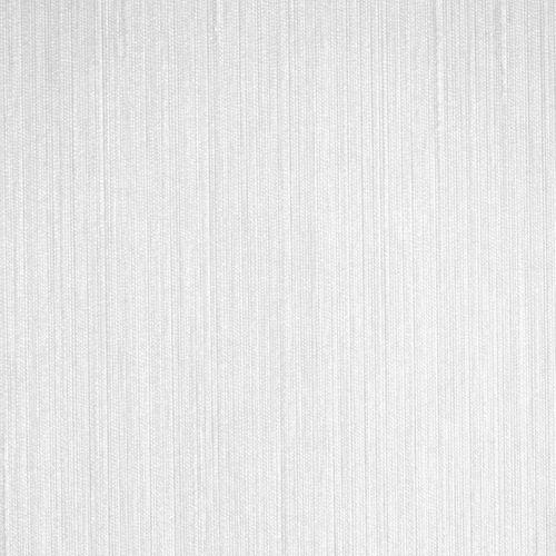 Textil Tapete Uni cremeweiß Rasch Textil Sky 091129 online kaufen
