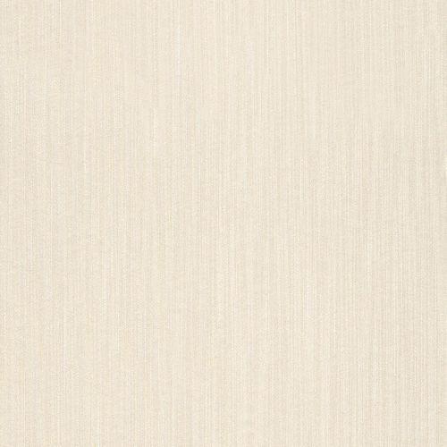 Textile Wallpaper plain cream Rasch Textil Sky 090856 online kaufen