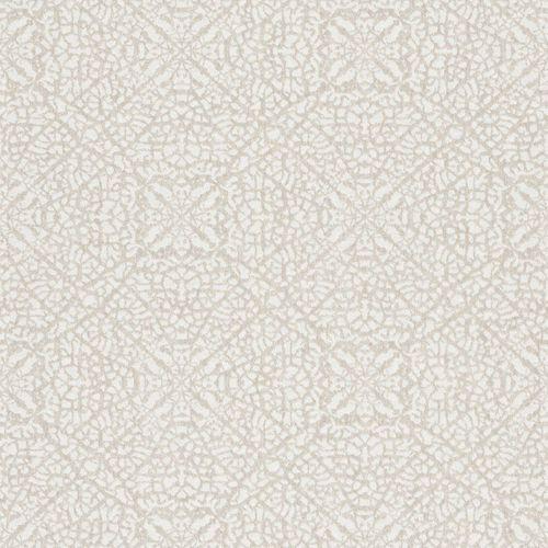Wallpaper white silver graphic Rasch Textil 226262 online kaufen