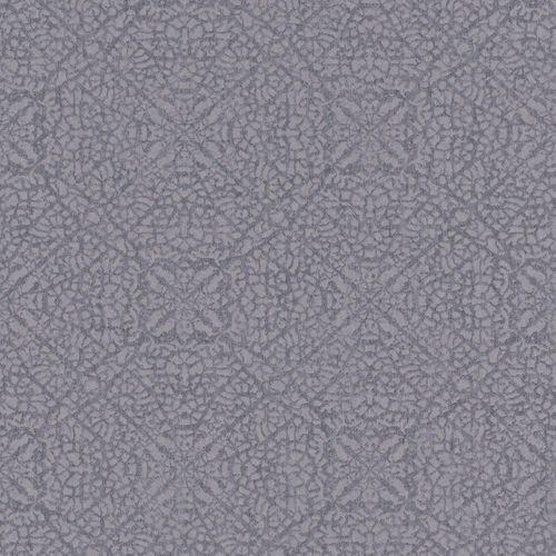 Tapete Vlies Grafisch grau Rasch Textil 226316