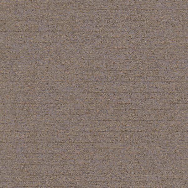 tapete vlies steine kupfer rasch textil 226415. Black Bedroom Furniture Sets. Home Design Ideas