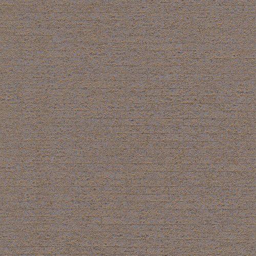 Tapete Vlies Steine kupfer Rasch Textil 226415