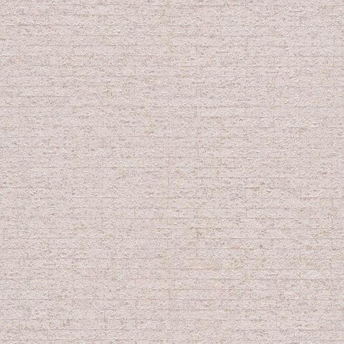 Tapete Vlies Steine rosa Rasch Textil 226439