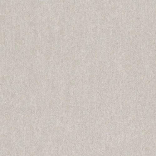 Vliestapete World Wide Walls Meliert Design grau 226484