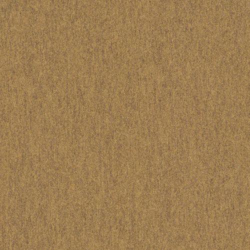 Wallpaper structure plain copper gold 226514 online kaufen