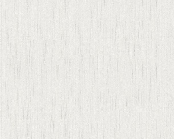 Wallpaper textile plain white Architects Paper 9686-16 online kaufen