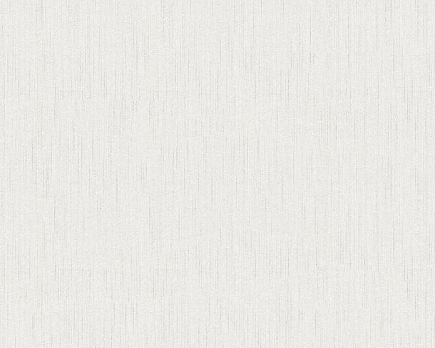 Tapete Textilfäden Uni weiß Architects Paper 9686-16 online kaufen