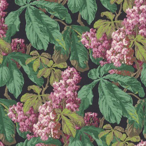 Wallpaper nature multicolour Rasch Textil 256535 online kaufen