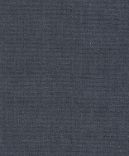 Textil Tapete Uni dunkelblau Rasch Textil Sky 077185 online kaufen