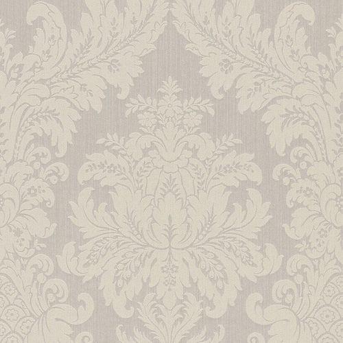 Tapete Vlies Natur grau creme Rasch Textil 077345 online kaufen
