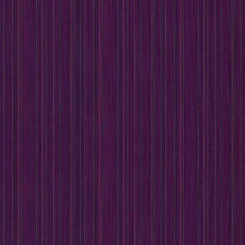 Wallpaper stripes multicolour Rasch Textil 077482 online kaufen