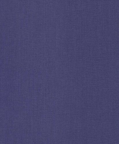 Textil Tapete Meliert Design lilablau Rasch Textil 077130 online kaufen