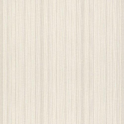 Wallpaper stripes cream beige Rasch Textil 077505 online kaufen