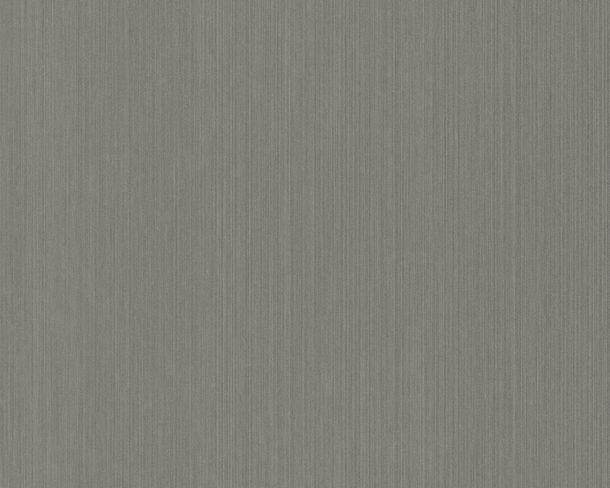 Tapete Vlies Uni grau Haute Couture 2878-30 online kaufen