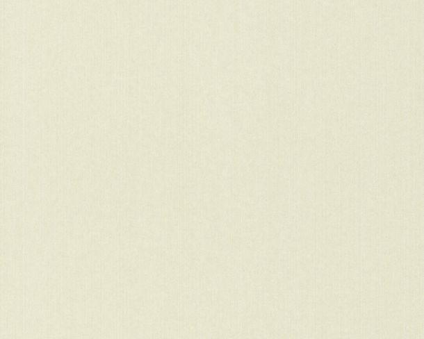 Tapete Vlies Uni grün Haute Couture 2878-61