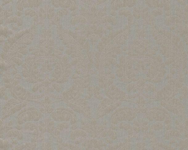 Tapete Vlies Barock braun grau Haute Couture 2902-43 online kaufen