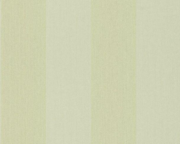Tapete Vlies Streifen grün Haute Couture 2907-31