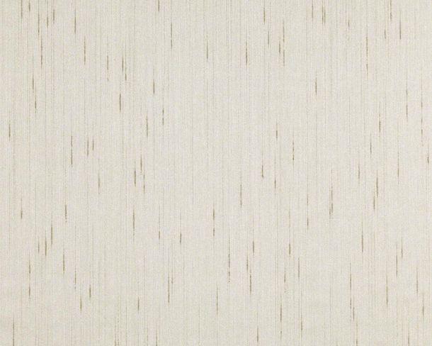 Tapete Textil Textilfäden beige Architects Paper 2287-34