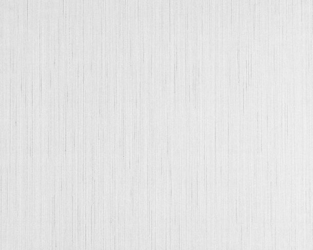 Wallpaper textile threads grey Wall Fashion 2287-65 online kaufen