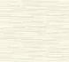 AS Creation Vliestapete Stein Steintapete 7097-21 Steine Feinstab weiß grau 2