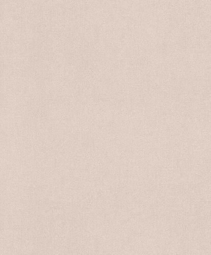 Barbara Becker wallpaper b.b. plain beige 479331 online kaufen