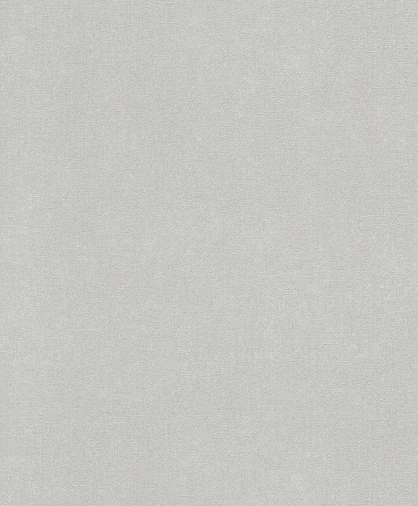 barbara becker tapete b b einfarbig grau 479348. Black Bedroom Furniture Sets. Home Design Ideas