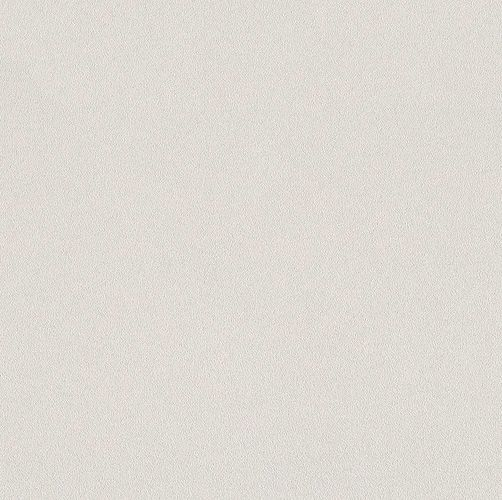 Barbara Becker wallpaper b.b. plain grey 479423 online kaufen
