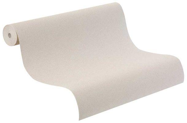 Tapete Vlies Beton-Optik cremebeige Rasch 479430 online kaufen