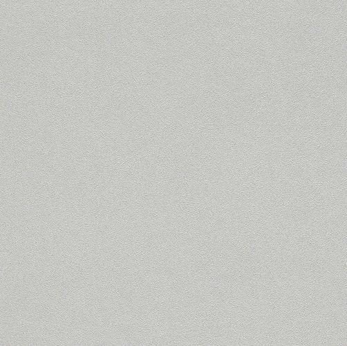 Vliestapete Einfarbig Rasch Pure Vintage grau 479447 online kaufen