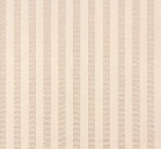 Wallpaper stripes Rasch Trianon cream rose 515329 online kaufen
