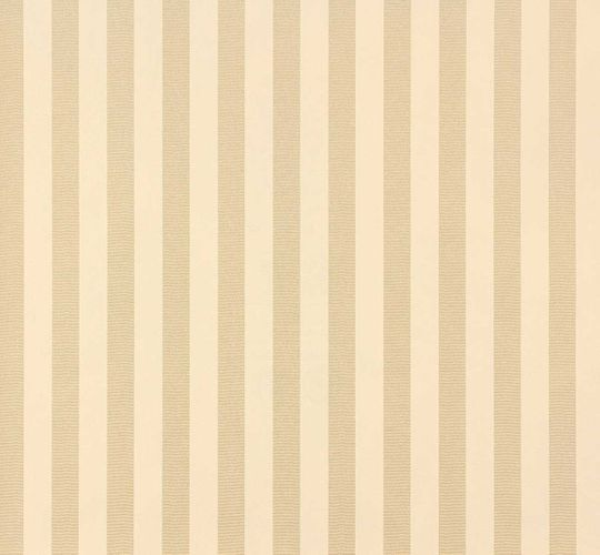 Wallpaper stripes Rasch Trianon cream beige 515336 online kaufen