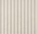 Tapete Vlies Streifen Rasch Trianon weiß silber 515343 1