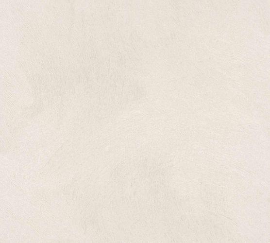 Colani Tapete Evolution Marburg Einfarbig creme 56301 online kaufen